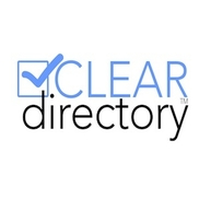 Clear Business Directory, Phoenix AZ