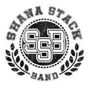 The Shana Stack Band, Claremont NH