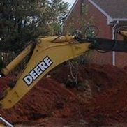 A1 pro plumbing&sewer llc, Roanoke VA