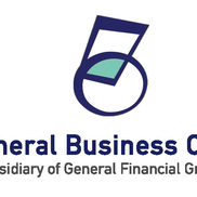General Business Credit - Invoice Factoring, Los Angeles CA