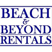 Long Term Condos On The Water In Vero Beach Fl