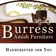 Burress Furniture, Wheaton IL