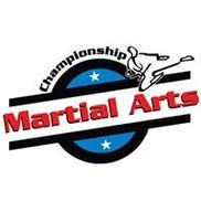 Championship Martial Arts - Glenview, Glenview IL