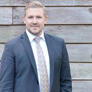 Lucas Hart Financial Services Inc., Abbotsford BC