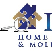 InSite Home Inspections LLC, Schenectady NY