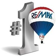 Remax Executive - Jeff Lynch, Cornelius NC