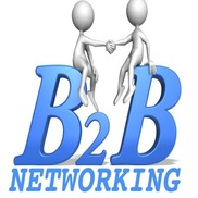 Business To Business Networking Portsmouth, Portsmouth NH
