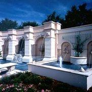 Mariano Corral Landscape Architect, ASLA and Golf Course Architect, Miami FL
