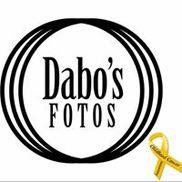 Dabo's Fotos, Lombard IL