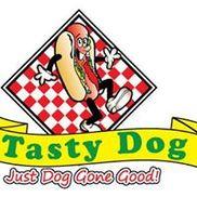 Tasty Dog, Jacksonville FL