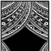 Drape Art Designs, Newport RI