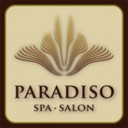 Paradiso Spa & Salon
