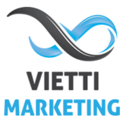 Vietti Marketing Group, Ozark MO
