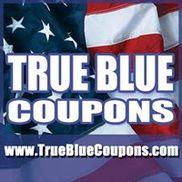 True Blue Coupons, Wonder Lake IL