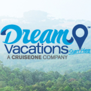 Dream Vacations Quinn Panzer Travel , Milford CT