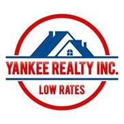 Yankee Realty, Inc., Albany NY