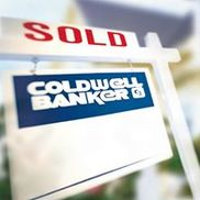 Coldwell Banker Residential Brokerage, Orange CT