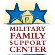 Military Family Support Center, Salem VA