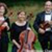 Intermezzo Chamber Players, Bedford MA