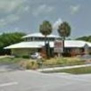 The Keyes Company - Real Estate, Jensen Beach FL