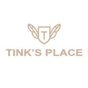 TINKS Place LLC, Roanoke VA