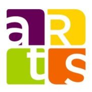 San Benito County Arts Council