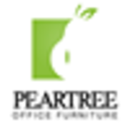 Peartree Office Furniture Framingham MA