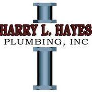 Harry L Hayes Plumbing, Jacksonville FL