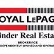 royal lepage binder real estate david j binder windsor on. Resume Example. Resume CV Cover Letter