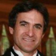 Bruce R. Schechter, DDS, Milford CT