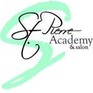 St. Pierre Academy & Salon, Roanoke VA