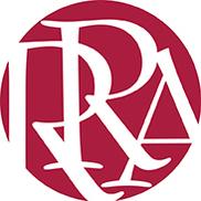 Robertson Ryan & Associates, Lake Geneva WI