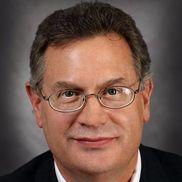 Roger Smolik , Denver CO