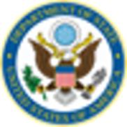 Dept. of State, Washington DC