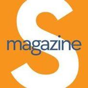Suwanee Magazine, Buford GA