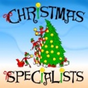 Christmas Specialists, Lakewood CA
