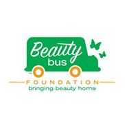 Beauty Bus Foundation, Santa Monica CA