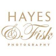 Hayes & Fisk Photography, Henrico VA