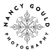 nancy gould photography, inc., Southborough MA