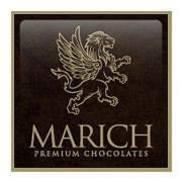 Marich Chocolates