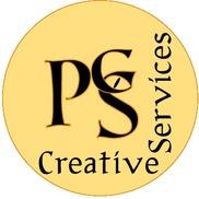 PCS Creative Services LLC, Holladay UT