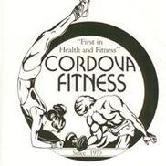 Cordova Fitness, Sacramento CA