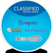 craigslist classified modesto