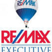 1484266077 remax executive logo