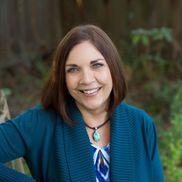 Julia Novak, Intuitive Consultant, Danville CA