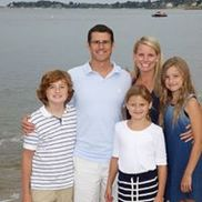 Mulcahy Family Chiropractic, Falmouth MA