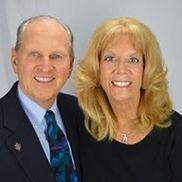 Mark & Karen Collier, Realtors, Sarasota FL