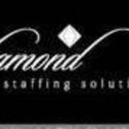 Diamond Staffing Solutions, Derry NH