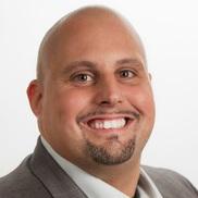 Homeside Financial, LLC - Tony Garcia NMLS #1494450- Mortgage Loan Officer, Port Saint Lucie FL