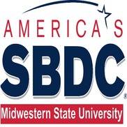 America's SBDC at MSU, Wichita Falls TX
